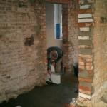 alte-schule-wernikow-sanierung2003-5-02