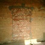 alte-schule-wernikow-sanierung2003-5-04