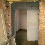 alte-schule-wernikow-sanierung2003-5-06