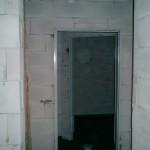 alte-schule-wernikow-sanierung2003-5-07