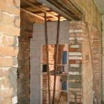 alte-schule-wernikow-sanierung2003-5-09