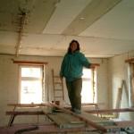 alte-schule-wernikow-sanierung2003-5-11