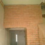Alte Schule Umbau 2003 bis 2005