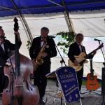 Wernikow Dorffest 2012