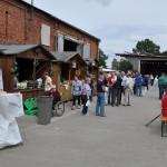Wernikow Dorffest 2014
