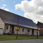 Wernikow Tour de Prignitz 2014