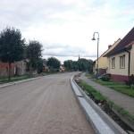 wernikow-od-19