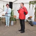 dorffest2017_jubilaeum-landfrauen-wernikow (12)