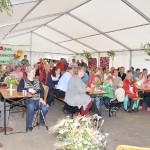 dorffest2017_jubilaeum-landfrauen-wernikow (13)