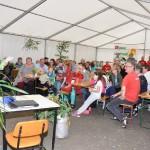 dorffest2017_jubilaeum-landfrauen-wernikow (14)