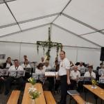 dorffest2017_jubilaeum-landfrauen-wernikow (3)