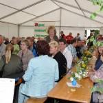 dorffest2017_jubilaeum-landfrauen-wernikow (7)