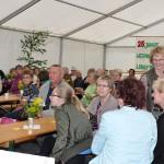 dorffest2017_jubilaeum-landfrauen-wernikow (8)