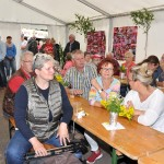 dorffest2017_jubilaeum-landfrauen-wernikow (9)
