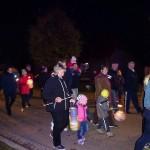 fackelumzug-wernikow-november2017(7)