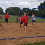 beachvolleyball-wernikow-2019(10)