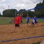 beachvolleyball-wernikow-2019(11)