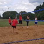 beachvolleyball-wernikow-2019(12)