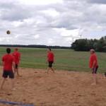 beachvolleyball-wernikow-2019(14)
