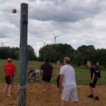 beachvolleyball-wernikow-2019(16)