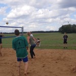 beachvolleyball-wernikow-2019(2)
