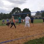 beachvolleyball-wernikow-2019(3)