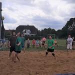 beachvolleyball-wernikow-2019(5)