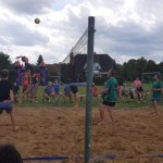 beachvolleyball-wernikow-2019(6)