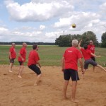 beachvolleyball-wernikow-2019(8)