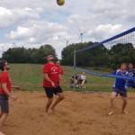 beachvolleyball-wernikow-2019(9)