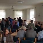 fuehlingskonzert-2019-wernikow-kirche(10)