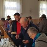 fuehlingskonzert-2019-wernikow-kirche(14)
