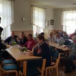fuehlingskonzert-2019-wernikow-kirche(15)
