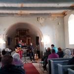 fuehlingskonzert-2019-wernikow-kirche(1)