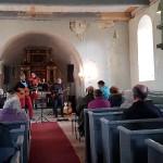 fuehlingskonzert-2019-wernikow-kirche(2)