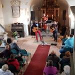 fuehlingskonzert-2019-wernikow-kirche(3)