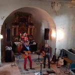 fuehlingskonzert-2019-wernikow-kirche(4)
