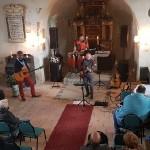 fuehlingskonzert-2019-wernikow-kirche(5)