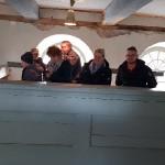 fuehlingskonzert-2019-wernikow-kirche(6)