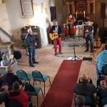 fuehlingskonzert-2019-wernikow-kirche(7)
