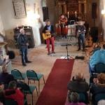 fuehlingskonzert-2019-wernikow-kirche(8)
