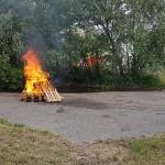 jugendfeuerwehr-wernikow-bei-kronotex-kronoply-2019(1)