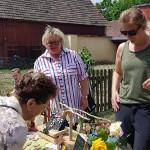 kindertag-hoffest-goeske-wernikow-2019(15)