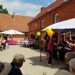kindertag-hoffest-goeske-wernikow-2019(16)