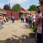 kindertag-hoffest-goeske-wernikow-2019(2)