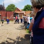 kindertag-hoffest-goeske-wernikow-2019(3)