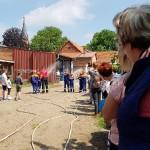 kindertag-hoffest-goeske-wernikow-2019(4)