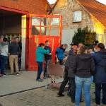 osterfeuer-2019-wernikow(9)
